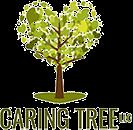 caring_tree_adult_daycare_nj_logo