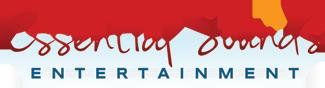 essentialsoundsdj-logo