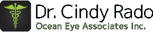 logo-DrCindyRado-OceanEyeAssoc