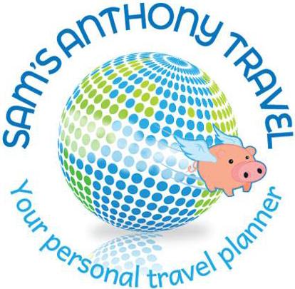 sams-anthony-travel-howell