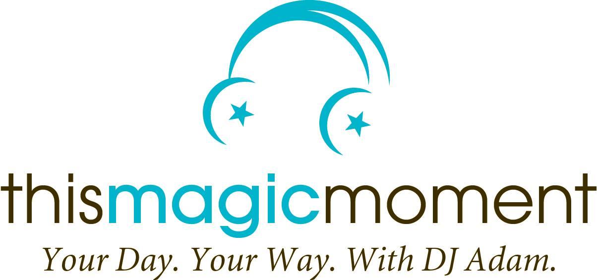 this-magic-moment-nj-dj-adam