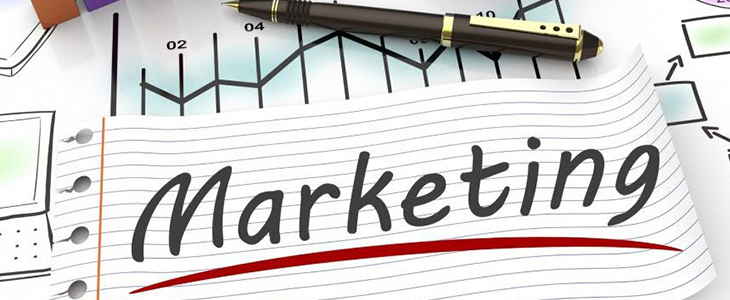 Setting a Marketing Budget for the New Year