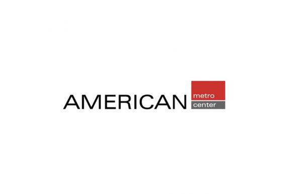 American Metro Center