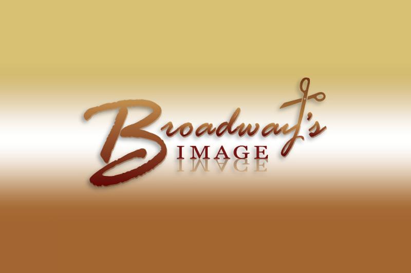 Broadway's Image