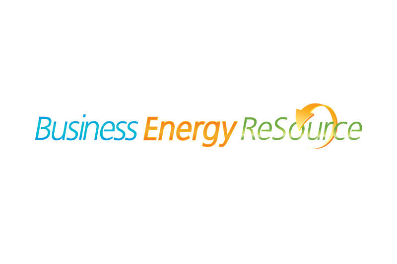 Business Energy Resource