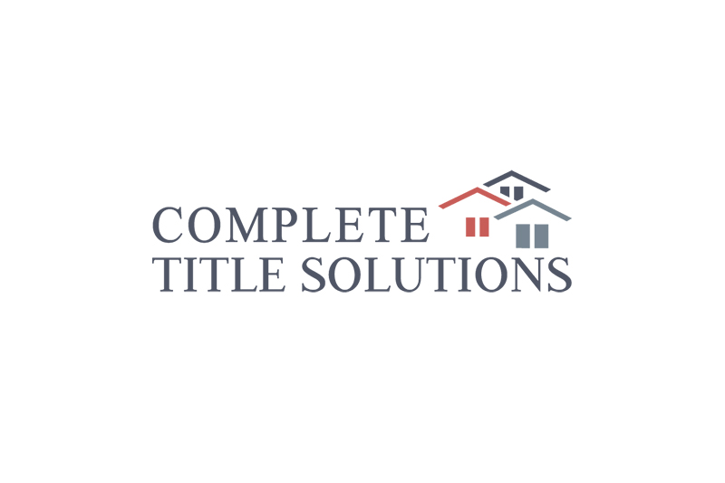 Complete Title Solutions