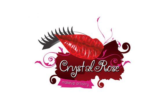 Crystal Rose Makeup Artistry