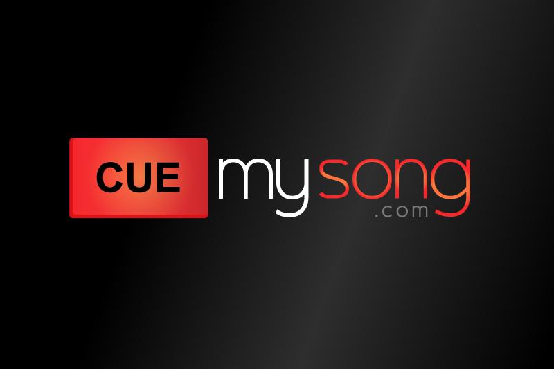 Cue My Song