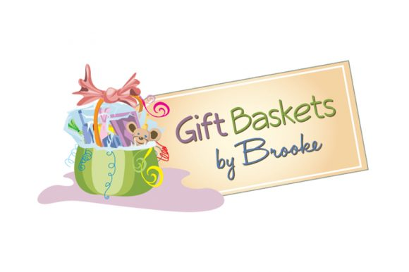 Gift Baskets by Brooke