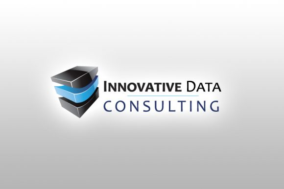 Innovative Data Consulting
