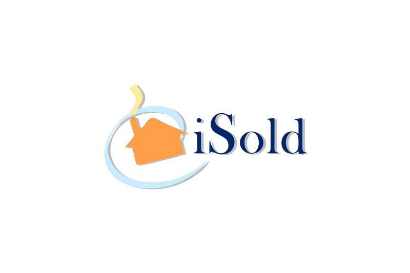 iSold Real Estate