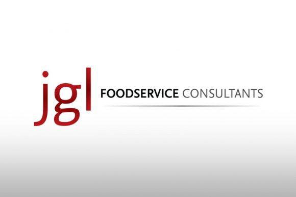 JGL Food Service Consultants