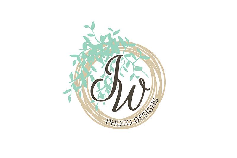 JW Photo Designs
