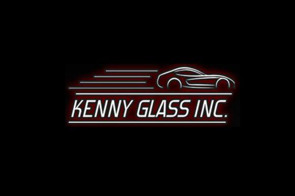 Kenny Auto Glass