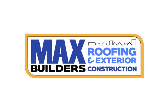 Max Builders Roofing