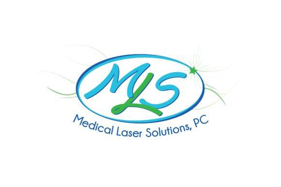 Medical Laser Solutions