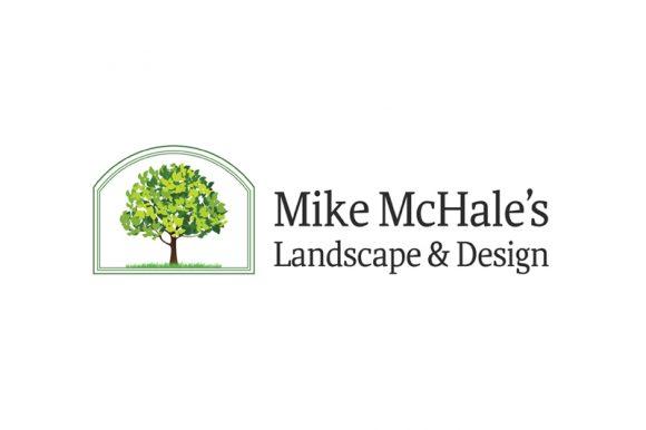 Mike McHale's Landscape & Design