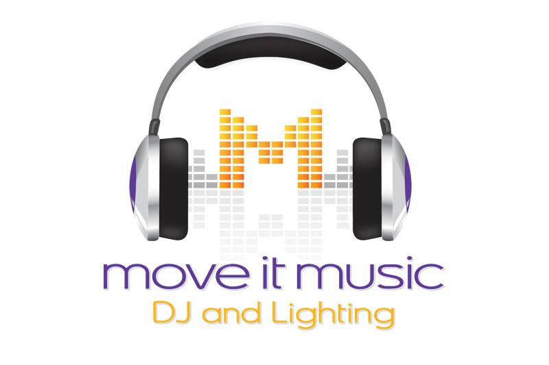 Move It Music DJ & Lighting