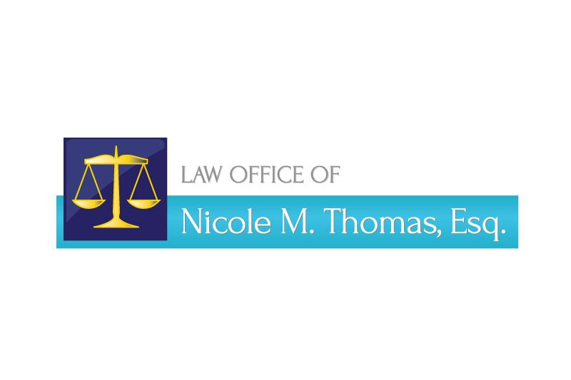 Nicole Thomas Law