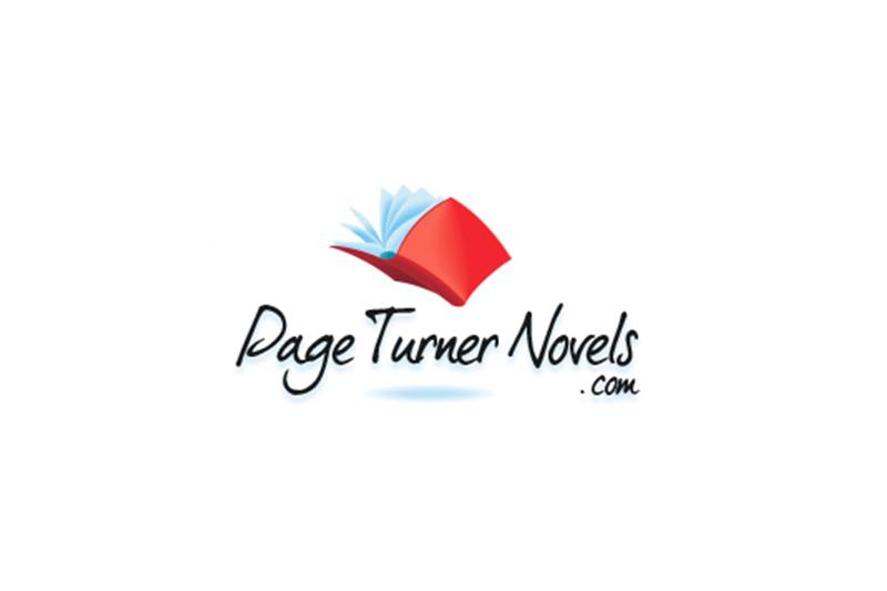 Page Turner Novels
