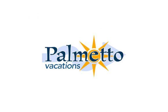 Palmetto Vacations