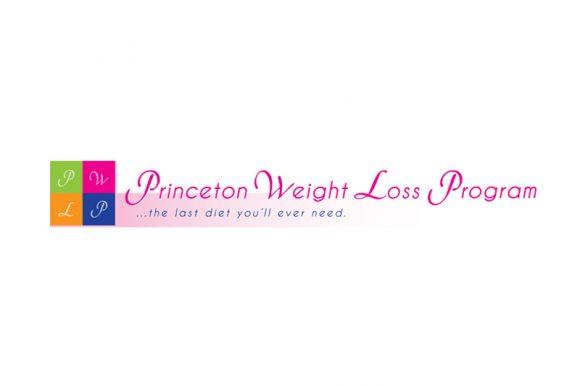 Princeton Weight Loss Program