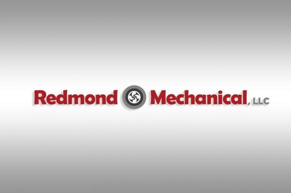 Redmond Mechanical