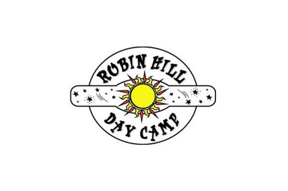 Robin Hill Day Camp