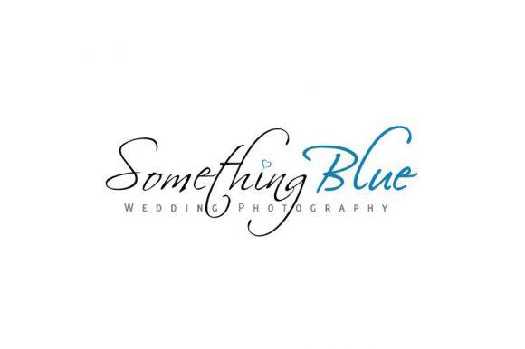 Something Blue Photography
