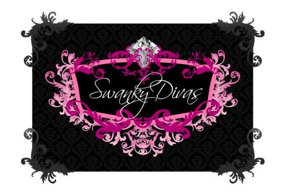 Swanky Divas