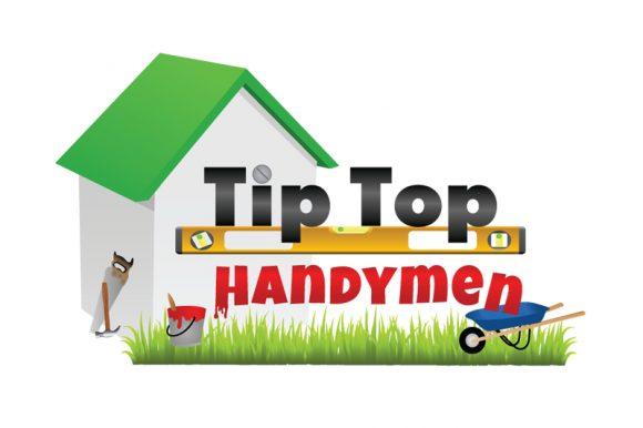 Tip Top Handymen
