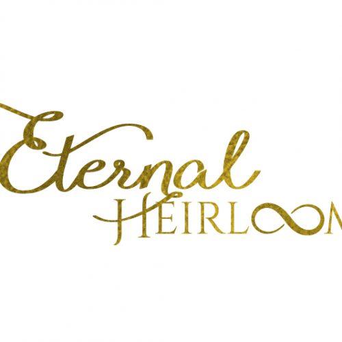 Eternal Heirlooms
