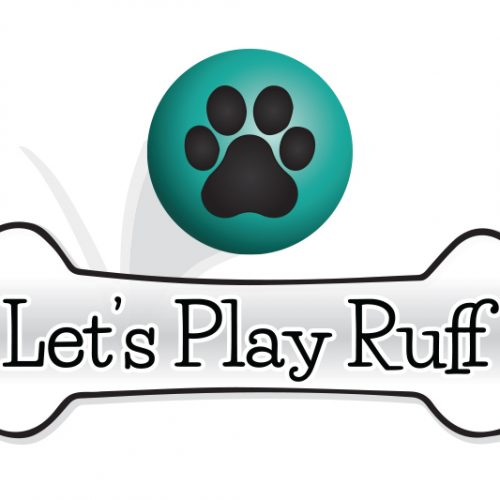 Let's Play Ruff