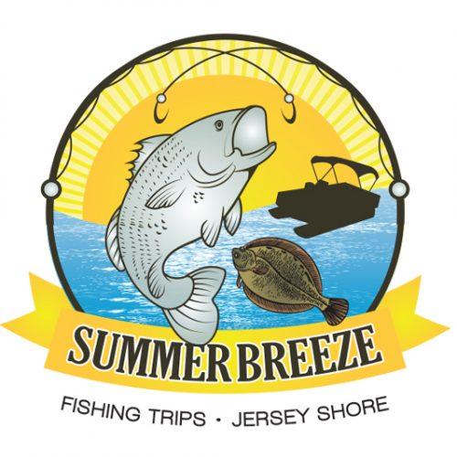 Summer Breeze Fishing Trips